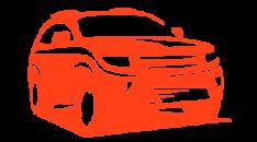 Ricambi Auto