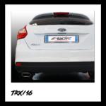 TRX-16_2_ori