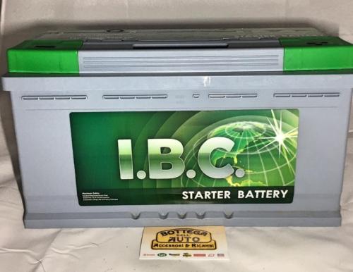 IBC L5