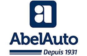 Abel Auto