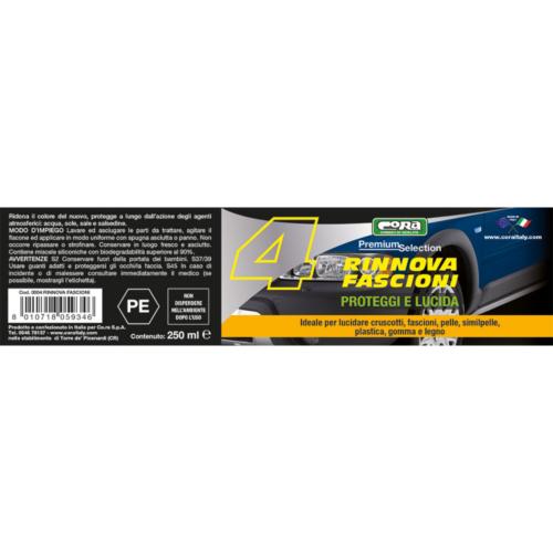 cora-0004-rinnova-fascioni–plastica-250-ml-0004