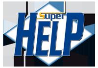 Super Help