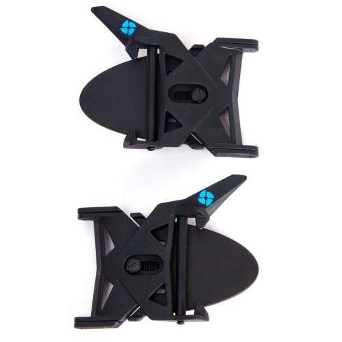 pair-airflaps