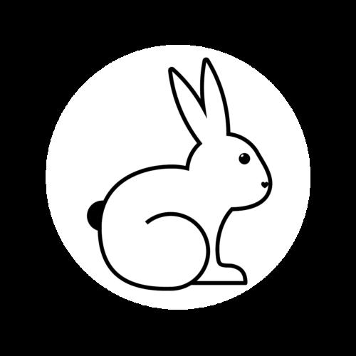 AGAINST-ANIMAL-CRUELTY-WHITE-BACKGROUND